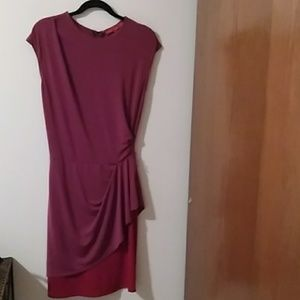 Narciso Rodriguez for Design Nation vintage dress
